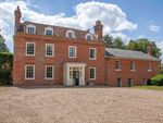 Thumbnail for sale in Rectory Hill, East Bergholt, Colchester, Suffolk