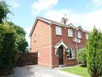 Thumbnail to rent in Arindale, Moira, Craigavon
