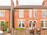 Thumbnail for sale in Bedale Road, Wellingborough