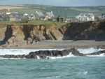 Thumbnail for sale in Maer Down, Bude