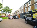 Thumbnail to rent in Church Road, Dollis Hill, London