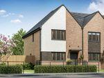 "Thumbnail to rent in ""The Howard"" at Bath Lane, Stockton-On-Tees"