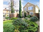 Thumbnail for sale in Lammas Close, Staines-Upon-Thames