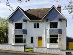 Thumbnail for sale in Pen Y Bryn, Grosvenor Road, Llandrindod Wells