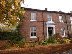 Thumbnail to rent in 1 Eden Place, Carlisle, Cumbria