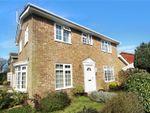 Thumbnail for sale in Beaumont Park, Littlehampton, West Sussex