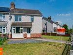 Thumbnail for sale in Woodlands Road, Woodlands, Doncaster