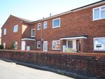 Thumbnail to rent in Cranley Place, Queens Road, Knaphill, Woking