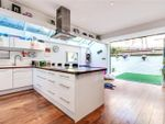 Thumbnail to rent in Harbledown Road, Parsons Green, London