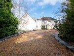 Thumbnail for sale in Greenway Lane, Charlton Kings, Cheltenham, Gloucestershire GL52.