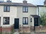 Thumbnail for sale in Greenstead Road, Colchester, Essex