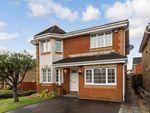 Thumbnail to rent in Marshall Way, Tullibody, Alloa, Clackmannanshire