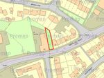 Thumbnail to rent in Land At Reddall Hill Road, 1 Reddall Hill Road, Cradley Heath