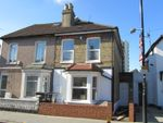 Thumbnail to rent in Southbridge Road, Croydon