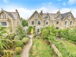 Thumbnail for sale in Belmont Villas, Truro, Cornwall