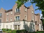 Thumbnail to rent in The Spinney, Sheffield
