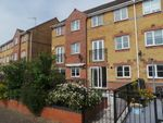 Thumbnail to rent in Riverside Approach, Gainsborough