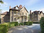 Thumbnail to rent in College Grove, Malvern