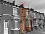 Thumbnail for sale in Newling Street, Birkenhead