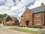 """Thumbnail to rent in """"Mitchell"""" at Michaels Drive, Corby"""