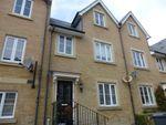 Thumbnail to rent in Eastbury Way, Swindon
