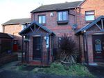 Thumbnail to rent in Sherwood Court, West Derby, Liverpool, Merseyside