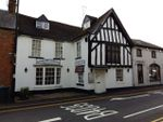 Thumbnail for sale in Shipston-On-Stour, Warwickshire
