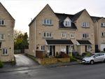 Thumbnail for sale in Prospect Road, Longwood, Huddersfield