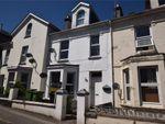 Thumbnail to rent in New Street, Paignton, Devon