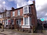 Thumbnail for sale in Grange Avenue, North Finchley, London, United Kingdom