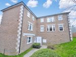 Thumbnail to rent in Archer Place, Bishop's Stortford