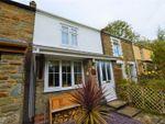 Thumbnail to rent in Gwaun-Y-Groes, Cross Inn, Pontyclun
