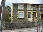 Thumbnail for sale in New Road, Argoed, Blackwood