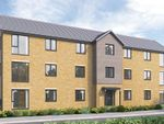 "Thumbnail to rent in ""The Burford Sf"" at Cherry Wood Way, Waverley, Rotherham"
