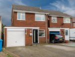 Thumbnail for sale in Bentons Lane, Great Wyrley, Walsall