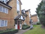 Thumbnail for sale in Rochester Drive, Watford