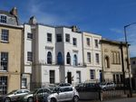 Thumbnail to rent in Portland House 4 Albion Street, Cheltenham, Gloucestershire