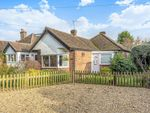 Thumbnail to rent in Amersham, Buckinghamshire