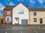 Thumbnail for sale in Walsall Road, Great Wyrley, Walsall