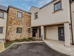 Thumbnail for sale in Queens Court, Carnforth