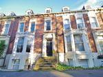 Thumbnail to rent in The Elms, Sunderland