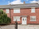 Thumbnail for sale in Meadowgate Road, Salford, Lancashire