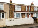 Thumbnail for sale in Linksfield Road, Westgate-On-Sea