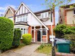 Thumbnail for sale in Woodside Grove, North Finchley