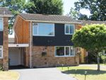 Thumbnail to rent in Ravenswood Drive South, Solihull