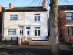 Thumbnail to rent in Millfield Road, Ilkeston