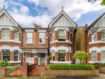 Thumbnail to rent in Wavendon Avenue, London