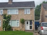 Thumbnail to rent in St Marys Gardens, Hilperton Marsh, Trowbridge