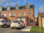 Thumbnail to rent in Whitethroat Close, Hetton-Le-Hole, Houghton Le Spring