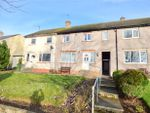 Thumbnail to rent in Folly Lane, Penrith, Cumbria